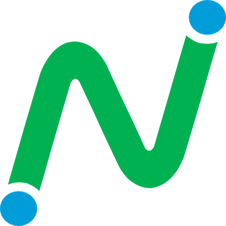 ncomputing-favicon