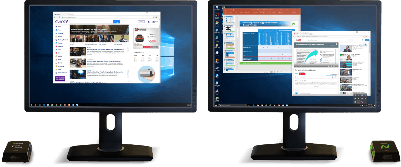 section_dual_monitor_citrix_0.png